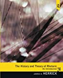 The History and Theory of Rhetoric 5th Edition