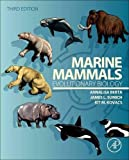 img - for Marine Mammals, Third Edition: Evolutionary Biology book / textbook / text book