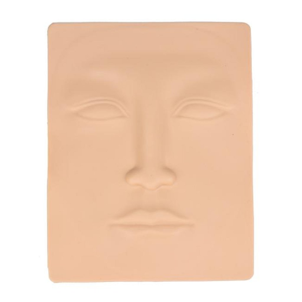 60%OFF Ularma Piel de alta calidad 3D maquillaje permanente labios ...