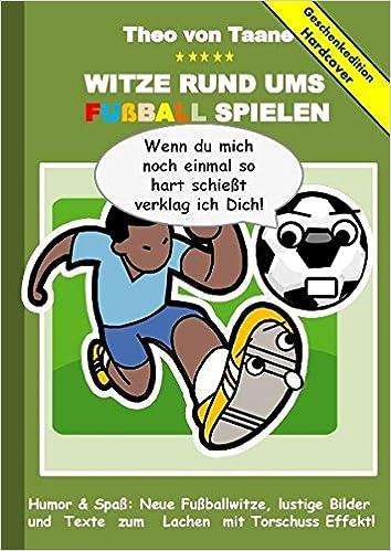 Geschenkausgabe Hardcover Humor Spass Witze Rund Um