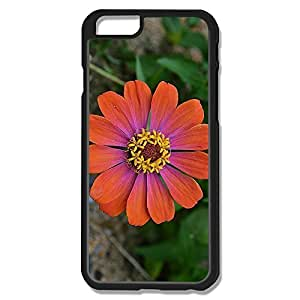 IPhone 6 Cases Mixs Flower Design Hard Back Cover Shell Desgined By RRG2G