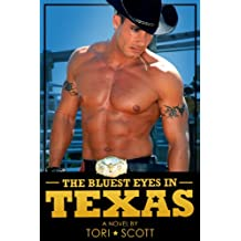 The Bluest Eyes in Texas (Lone Star Cowboys Book 3)