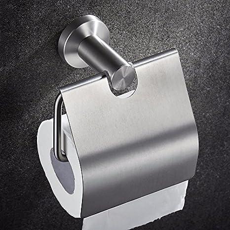 XXSZKAA-Paper towel holder Libro Verde Europeo Toallero ...