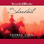 Shavetail | Thomas Cobb