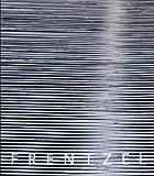 Gunter Frentzel, Ulrike Lorenz, Dorothea Strauss, Konrad Tobler, 3869842490
