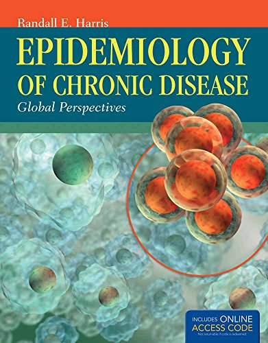 Pdf epidemiology of chronic disease global perspectives pdf pdf epidemiology of chronic disease global perspectives pdf download fandeluxe Image collections