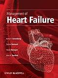 Management of Heart Failure, , 047075379X