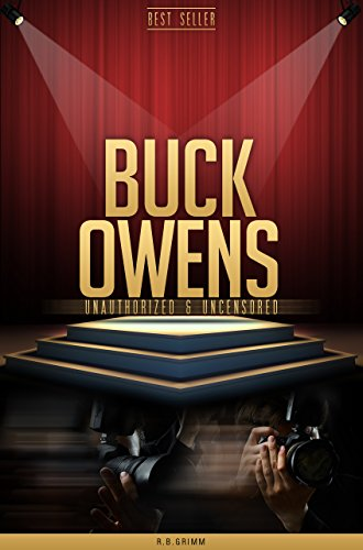 Amazon buck owens unauthorized uncensored all ages deluxe buck owens unauthorized uncensored all ages deluxe edition with videos by grimm fandeluxe Document