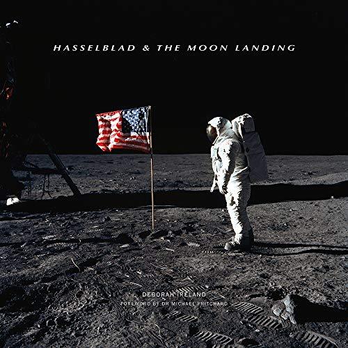 Hasselblad & the Moon Landing ()
