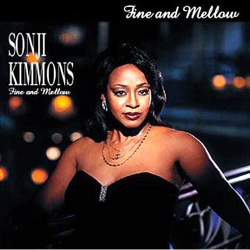 Amazon com thats all there is to that sonji kimmons mp3 downloads
