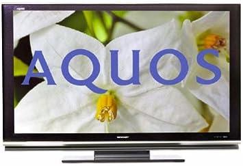 Sharp LC 46 HD 1 E 1 - Televisión Full HD, Pantalla LCD 46 ...