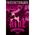 Eternal Ride (The Hellions Ride Series)