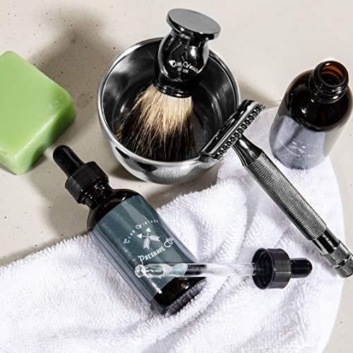 Buy the best shaving kit