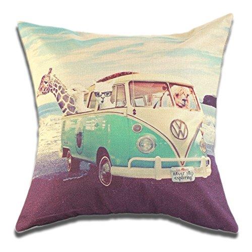 wonder4-sofa-pillow-case-cute-deer-ainimals-pillow-cover-18-x-18-cotton-linen-fabric-j