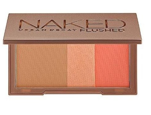 Urban Decay Naked Bronzer - 5