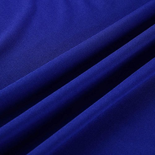 Teresamoon Cold Shoulder Long Sleeve T Shirts O Neck Tops Casual Criss Cross Tunic Blouse