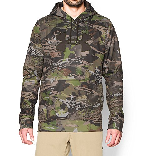 under armour hunting clothing - 8