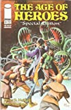 Age of Heroes Special Edition #1 Vol. 1 1997