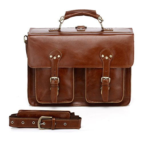 vicenzo-leonardo-full-grain-messenger-briefcase-backpack-leather-bag-tan