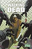 WALKING DEAD T.06 : VENGEANCE