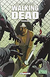 Walking Dead, Tome 6 (French Edition)