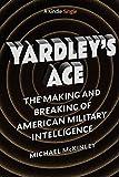 Yardley's Ace
