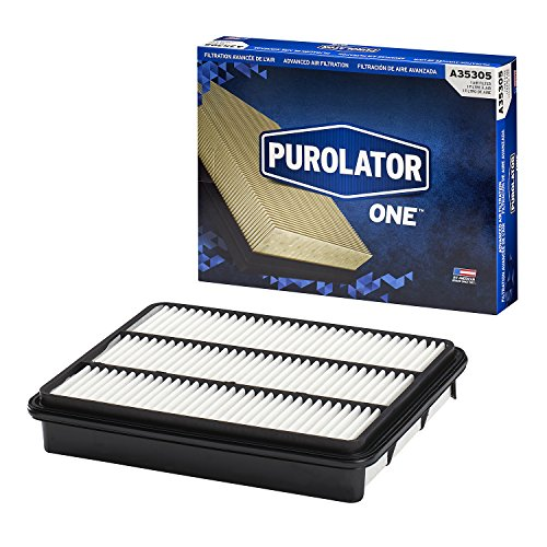Purolator A35305 PurolatorONE Air Filter