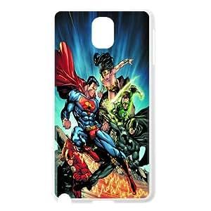 Hot Desgin Batman iPhone 5/5S Cases Hard AB423324