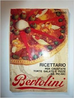 RICETTARIO BERTOLINI EBOOK DOWNLOAD