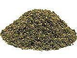 bonballoon Zatar Za'ATAR Zater Za'atr Zahtar Zahatar Za'atar Zaatar Green Traditional Thyme Home Made Organic with Sesame Seed Dry Oregano Leaves Arabian Spice Blend زعتر أخضر (150gm)