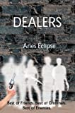 img - for Dealers book / textbook / text book