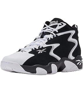 | Reebok Mens Mobius OG MU Sneaker | Fashion Sneakers