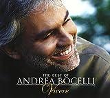 : Best of Andrea Bocelli-Vivere