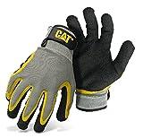 Caterpillar Work Gloves - Best Reviews Guide