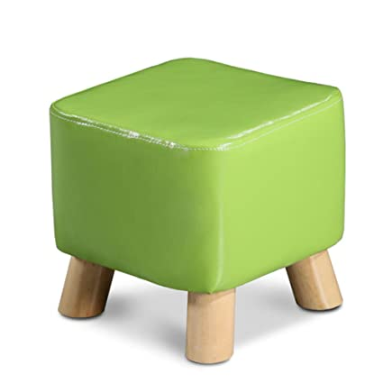 Muebles modernos CAICOLORFUL Cambio De Heces De Zapatos Sofá Heces ...