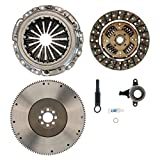 EXEDY NSK1024FW OEM Replacement Clutch Kit