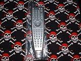 New Harman/Kardon A/V Stereo Remote Control AVR-145 AVR145