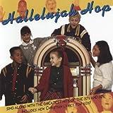 Hallelujah Hop CD