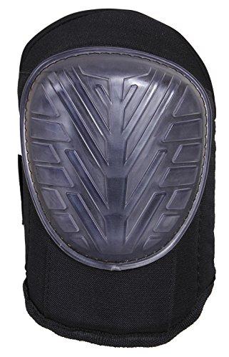 Rothco Multi-Purpose Gel Insert Knee Pads ()