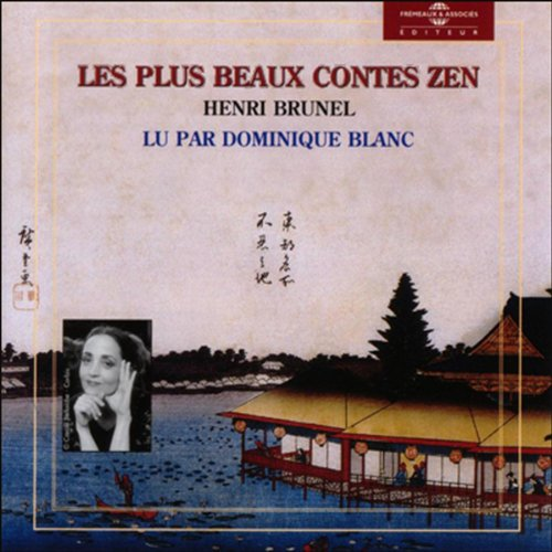 Les Plus Beaux Contes Zen [Pdf/ePub] eBook