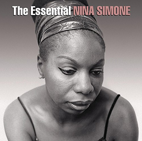 The Essential Nina Simone -