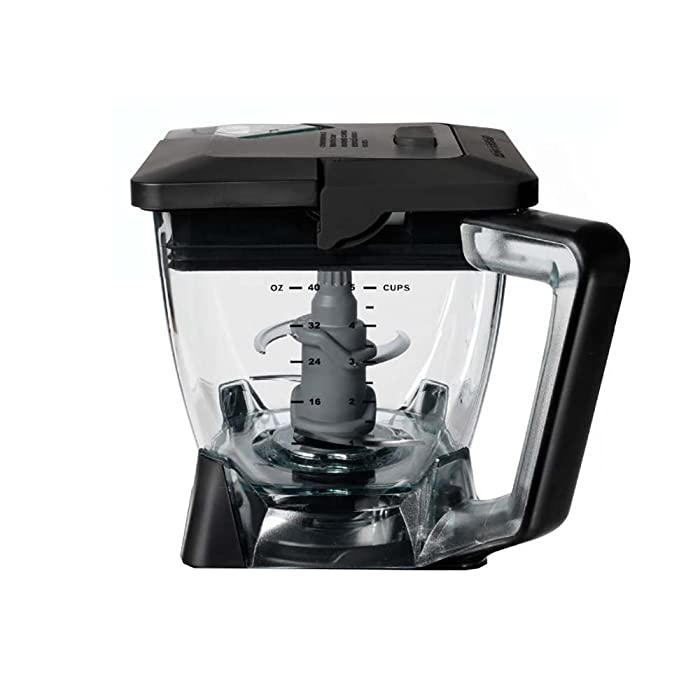 The Best Nutribullet Mega Kitchen Blender