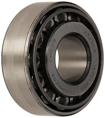 Timken 32305 Differential Pinion Bearing -