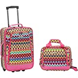Piece Carry On Luggage Set - Best Reviews Guide