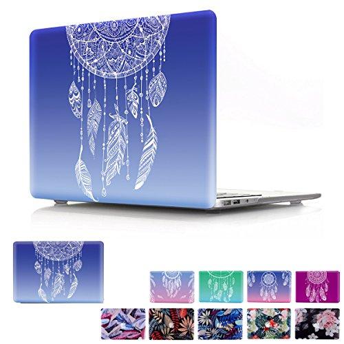 MacBook PapyHall Catcher Plastic Rubberized