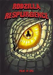 Rodzilla Respurgence