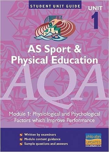 psychological factors in sport