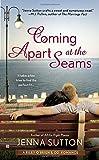 Coming Apart at the Seams: Riley O'Brien & Co