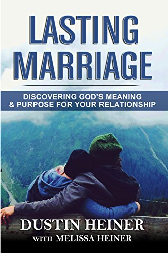 Cultivating godly relationships dating