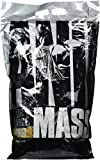 Universal Nutrition Animal Mass Supplement, Cookies and Cream, 10.19 Pound